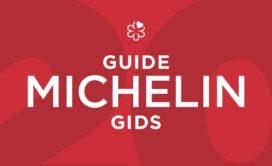 Michelin België-Luxemburg 2017: Mosconi herovert 2e ster – De Karmeliet*** uit de lijst