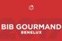 Bib Gourmand Nederland 2017: 134 zaken, 18 nieuw, 17 vervallen