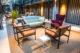 Hotel de hallen lobby 17 80x53
