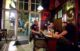 Aanraders Café Top 100 2016