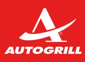Van der Valk-familie koopt Italiaanse 'snelweghoreca' Autogrill