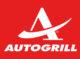 Autogrill logo 329 2411 80x59