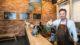 Nieuwkomer Albert Dijksma pakt 'buitenkansje' in Woerden