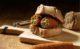Onderscheiden met snert, stoofvlees of zuurkoolsnacks