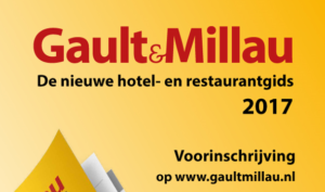 gaultmillau - 2015