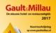 Gaultmillau2017 80x47