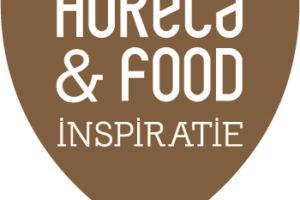 Horeca & Food Inspiratie Venray op de schop