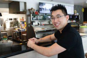 Haptaria brengt Belgische smaakervaringen naar Helmon
