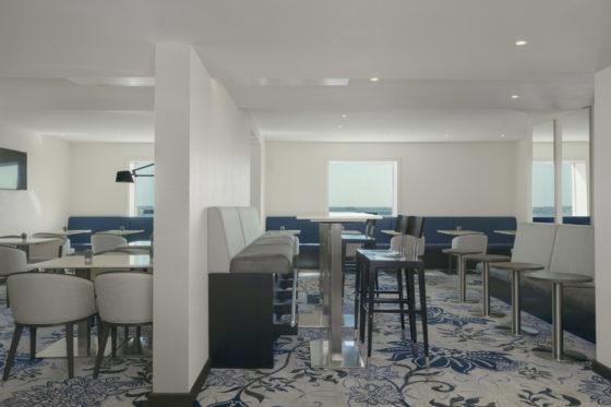 She301cl 203683 sheraton club lounge 560x373