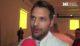 Video GaultMillau 2017: Jonathan Zandbergen ex aequo Talentvol Chef van het Jaar