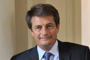 Jean Faivre stop na 18 jaar bij Hilton