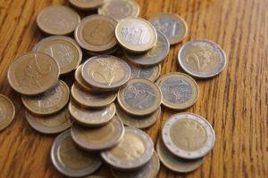 AB InBev zuinig met prijsstijging 2017: gemiddeld 1 procent