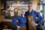 Family Treffers hoogste nieuwe binnenkomer in Cafetaria Top 100 2017