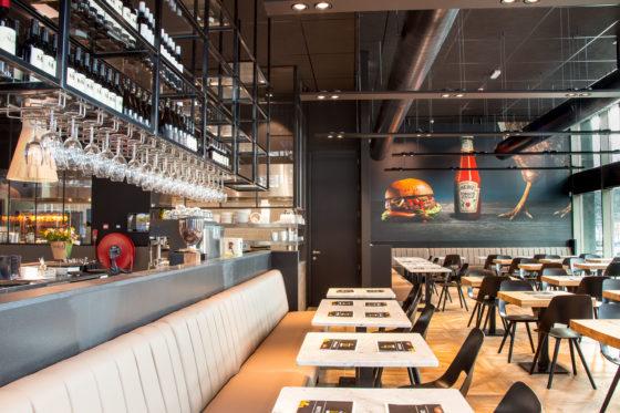 Dungelmann chicken burgers 37 560x373