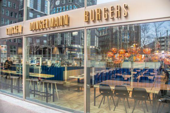 Dungelmann chicken burgers 42 560x373