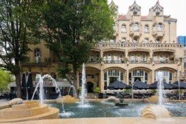 Hampshire Hotels stopt met de franchiseformule