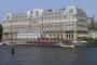 Michelin: 'Consolidatie La Rive niet genoeg'