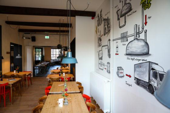 Restaurant brouwlokaal 560x373