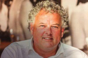 Robèr Willemsen (KHN): de nieuwe horeca cao in een notendop