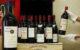 Sour grapes dure wijnen 80x50
