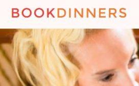 Bookdinners: gratis dealsite voor restaurants