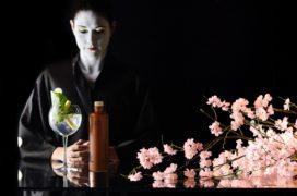 Restaurant Taiko lanceert eerste gin