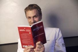 Interview Joris Bijdendijk: 'Succes van Rijks niet durven dromen'
