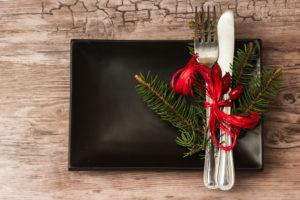 De Stelling: Als restaurateur kun je commercieel meer uit Kerst halen