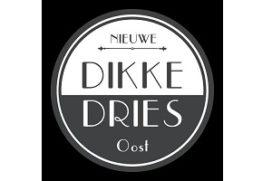 Jos de Winter opent nieuw café in Utrecht