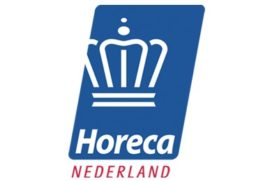 KHN: 'Verhoging toeristenbelasting Amsterdam te gek voor woorden'