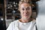 World's 50 Best Restaurants: Sloveense autodidact 'Best Female Chef' 2017