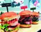 Burgerz foto1 80x63