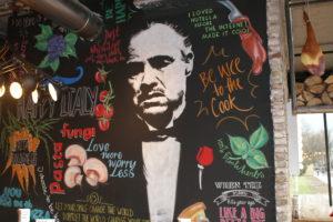 Happy Italy hoeft 2,5 jaar geen huur te betalen van Spijkenisse