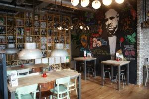 Happy Italy opent twaalfde locatie in Breda