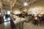 De Stomme van Campen: café profiteert van nieuw restaurant
