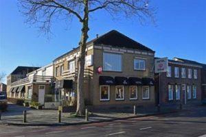 Hotel De Kroon in Kaatsheuvel verkocht