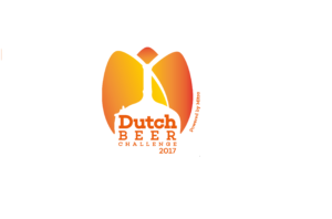 Bieren Dutch Beer Challenge 2017
