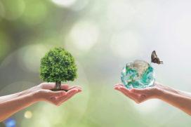 Horecava: gast hecht belang aan keurmerk duurzaamheid