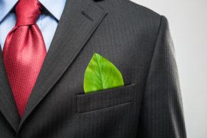 Inschrijving voor Gaia Green Awards geopend