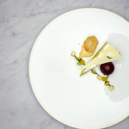 Gkm2017 het roode kooper dessert 420x420