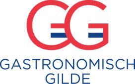 Gastronomisch Gilde ziet groei in zwarte brigade