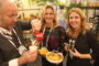Jeroen Veldkamp: doe 'ns honing in je koffie