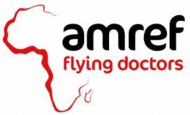 Topkoks en sterchefs koken voor Amref Flying Doctors