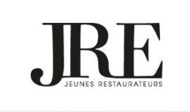 Zes nieuwe leden voor JRE Nederland