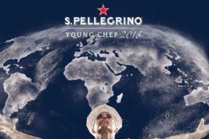 Nieuwe zoektocht naar beste jonge chef van de wereld