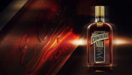 Chinese cognacdrinkers spekken Rémy Cointreau
