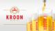 Kroon bier 2 80x45