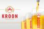 Bavaria gaat Kroon Bier online leveren: €69 per fust