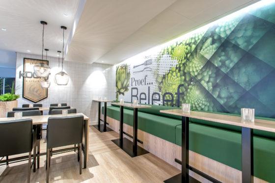Nieuw hotelrestaurant preston palace 18 560x373