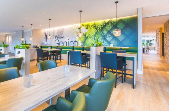 Nieuw hotelrestaurant preston palace 21 560x368